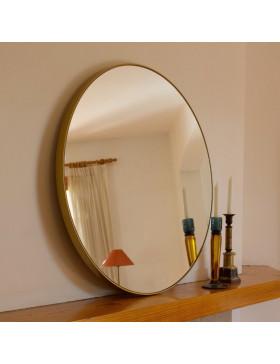 Espejo forja Alquife